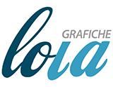 GRAFICHE LOIA – Foggia